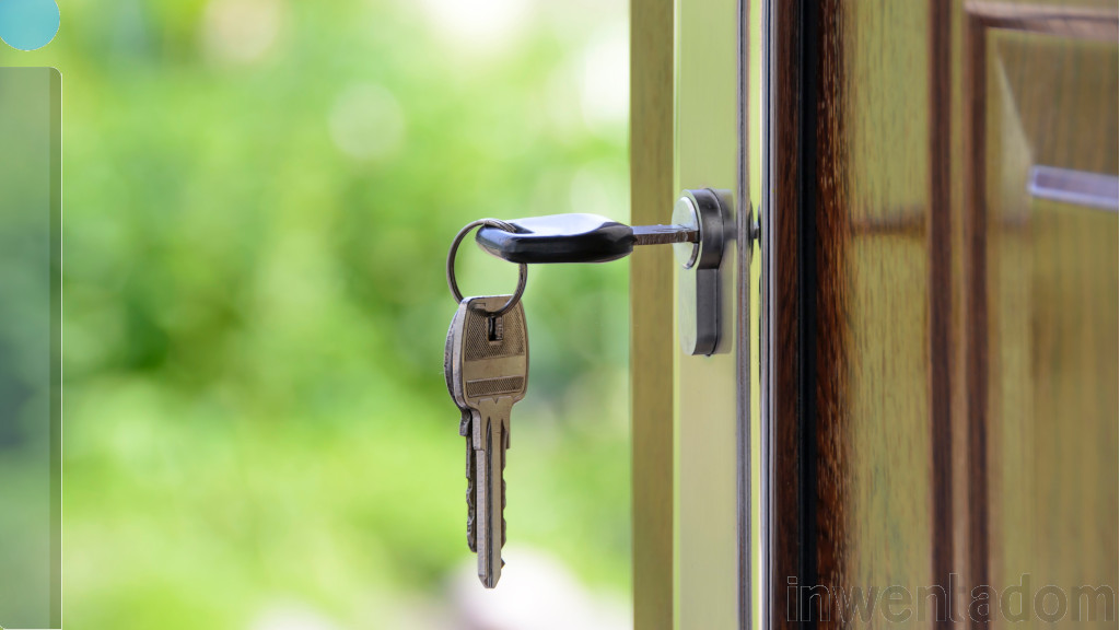 jak kupić dom