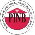 PINB Logo