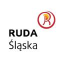 UM Ruda Śląska